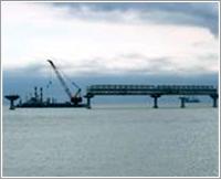 Sakhalin Natural Gas Utilization Master Plan
